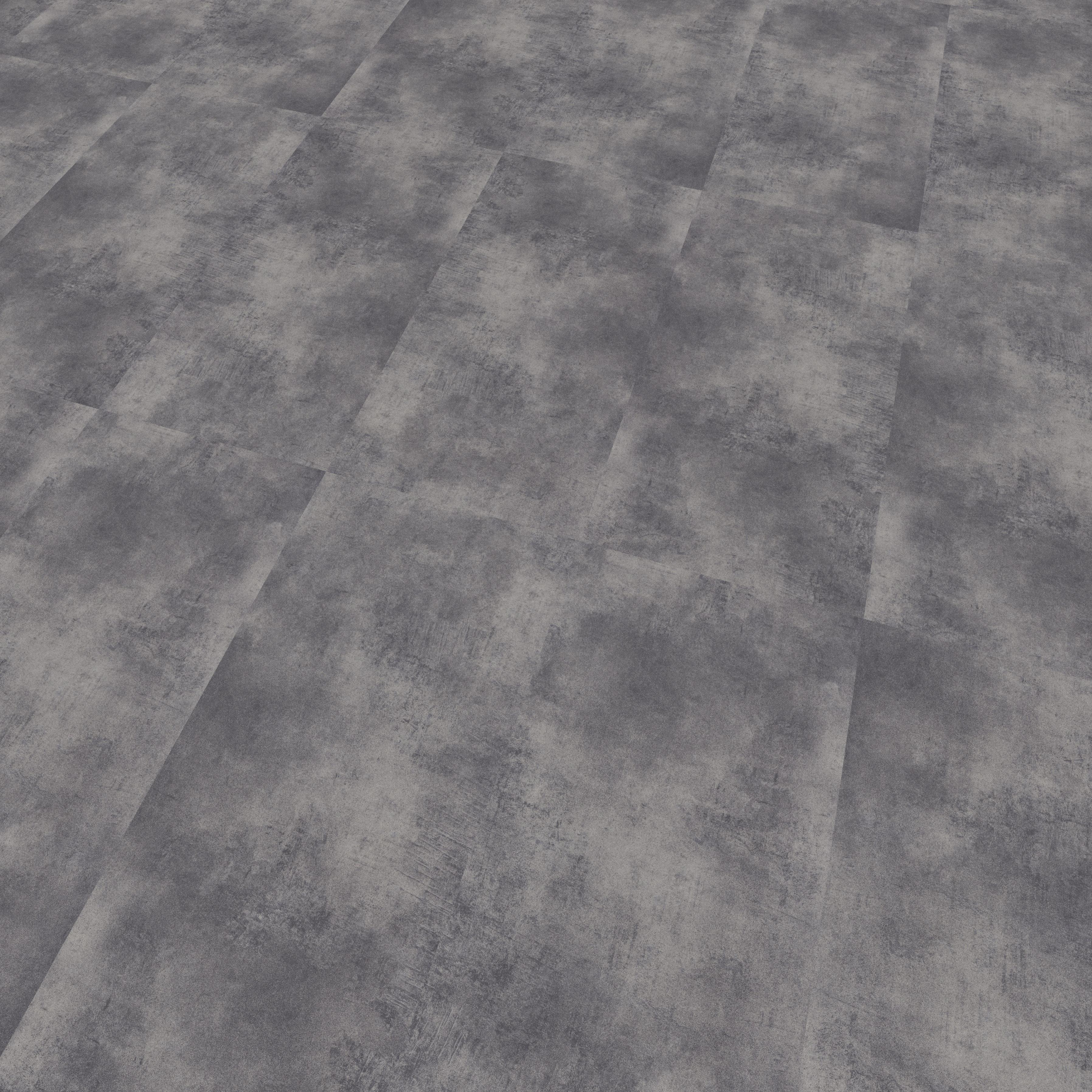 Grey Line Image